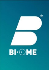 Logo traitement Biome