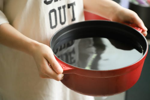 bouillir-le-linge-Lingedesfamilles